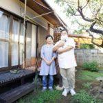 鎌ケ谷市の戸建住宅をご購入くださいましたM様