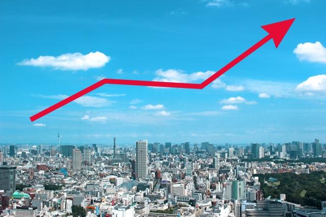 三菱東京UFJ銀行の金利