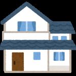 新着の中古住宅