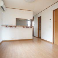 鎌ケ谷駅の中古住宅
