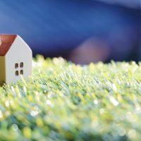 住宅ローン金利比較表平成30年3月号