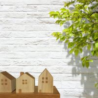 住宅ローン金利比較表平成30年7月号