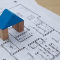 屋根勾配と角度