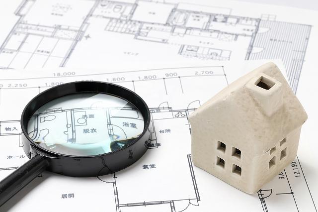 中古住宅の適合証明書を省略できる