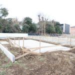 工務店が建てる新築一戸建て
