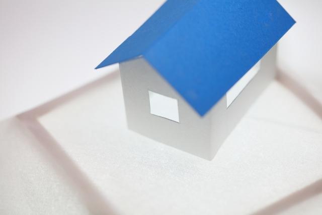 4月の住宅ローン金利イメージ画像