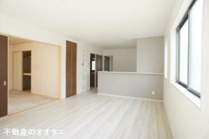 三咲5丁目 グラファーレ