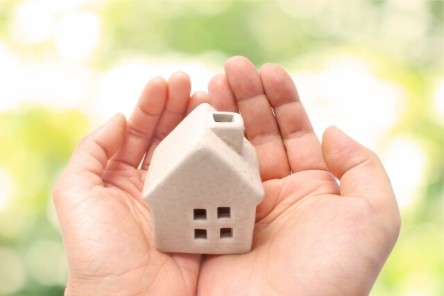 2019年12月の住宅ローン金利比較表