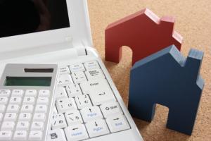 9月の住宅ローン金利