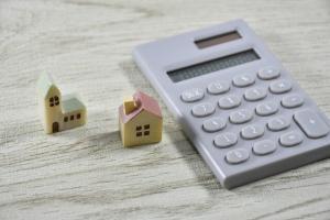 住宅ローン比較表