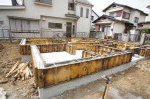 鎌ケ谷市立第二中学校近くの新築一戸建てをご案内